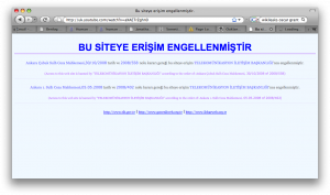 web-censorship-in-turkey