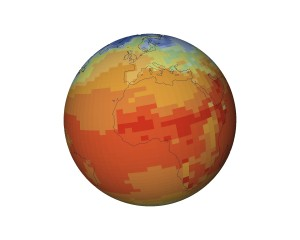climateprediction