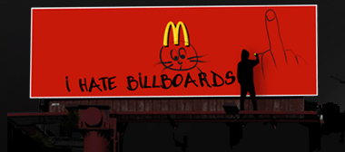 ihatebillboards