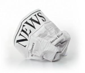 newsball