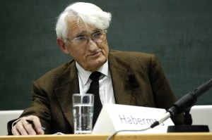 JuergenHabermas